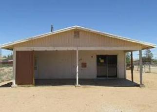 Foreclosure Home in Adelanto, CA, 92301,  LEE AVE ID: F2721275