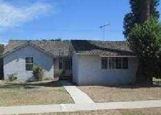 Casa en ejecución hipotecaria in Downey, CA, 90241,  BUELL ST ID: F2721346