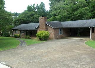 Casa en ejecución hipotecaria in Acworth, GA, 30101,  COUNTY LINE RD NW ID: F2721368