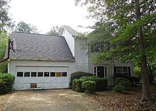Foreclosure Home in Loganville, GA, 30052,  BERMUDA DR ID: F2721802