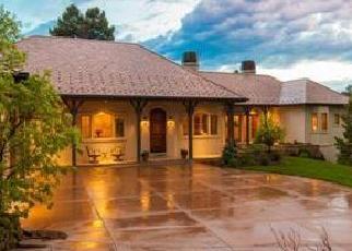 Foreclosure Home in Peachtree City, GA, 30269,  HAMDON KELLS ID: F2721894