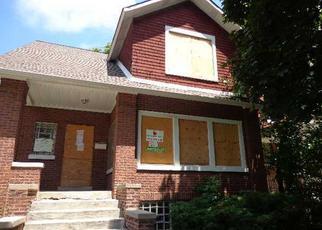 Foreclosure Home in Camden county, GA ID: F2721938