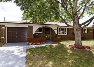Foreclosure Home in Lees Summit, MO, 64063,  NW FAIR LN ID: F2723333