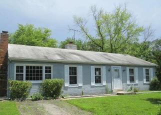 Foreclosure Home in Lees Summit, MO, 64082,  SW WYSTERIA TER ID: F2723373