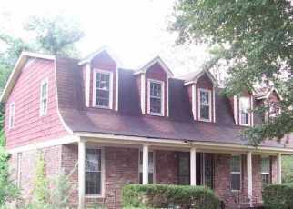Casa en ejecución hipotecaria in Jackson, TN, 38305,  BELLS HWY ID: F2725885