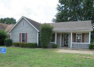 Foreclosure Home in Memphis, TN, 38135,  CHERRY HILL LN ID: F2725943