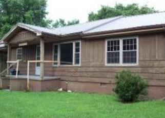 Foreclosure Home in Kingsport, TN, 37660,  PEARL ST ID: F2725949