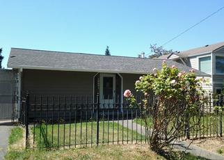 Foreclosure Home in Seattle, WA, 98146,  3RD AVE SW ID: F2727202
