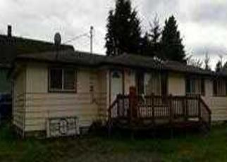 Foreclosure Home in Seattle, WA, 98146,  SW 110TH ST ID: F2727587