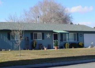 Casa en ejecución hipotecaria in Yakima, WA, 98908,  S 78TH AVE ID: F2727766