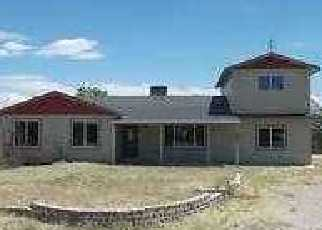 Casa en ejecución hipotecaria in Chino Valley, AZ, 86323,  MARICOPA ST ID: F2728455