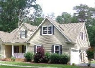 Foreclosure Home in Sussex county, DE ID: F2729271
