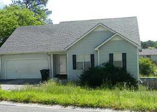 Casa en ejecución hipotecaria in Calhoun, GA, 30701,  CRYSTAL RIVER DR ID: F2729646