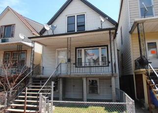 Foreclosure Home in Chicago, IL, 60617,  S AVENUE L ID: F2731062