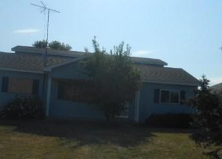 Casa en ejecución hipotecaria in Mount Pleasant, MI, 48858,  SWEETGRASS DR ID: F2733106