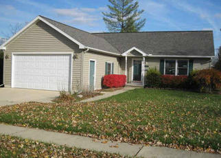 Foreclosure Home in Monroe county, MI ID: F2734097