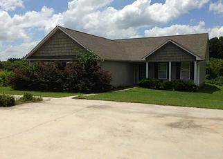 Casa en ejecución hipotecaria in Calhoun, GA, 30701,  VILLAGE WAY SW ID: F2738101