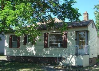 Foreclosure Home in Spokane, WA, 99205,  N WALL ST ID: F2751219