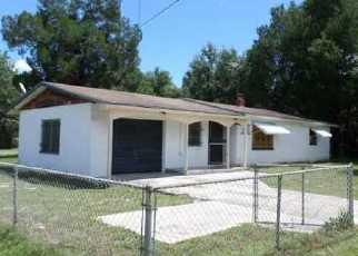 Foreclosure Home in Orange City, FL, 32763,  E HOLLY DR ID: F2752167