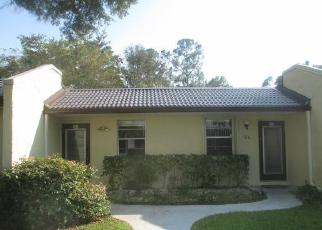 Foreclosure Home in West Palm Beach, FL, 33411,  LAKE OLIVE DR ID: F2753668