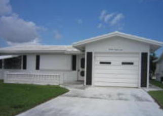 Foreclosure Home in Boynton Beach, FL, 33426,  SW LAKE CIRCLE DR ID: F2753946