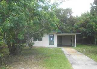 Casa en ejecución hipotecaria in Sarasota, FL, 34231,  Vamo Rd ID: F2756495