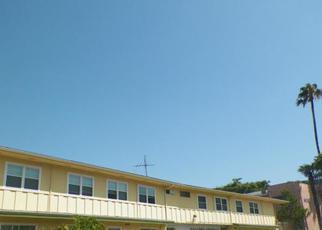 Foreclosure Home in Los Angeles, CA, 90008,  URSULA AVE ID: F2757136