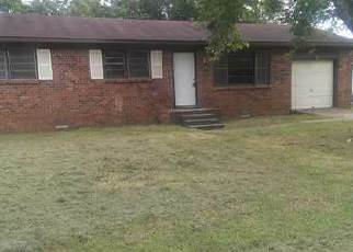 Foreclosure Home in Huntsville, AL, 35810,  Lumary Cir Nw ID: F2759047