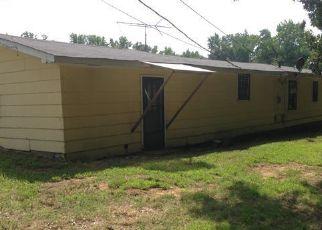Casa en ejecución hipotecaria in Athens, AL, 35611,  QUINN RD ID: F2759057
