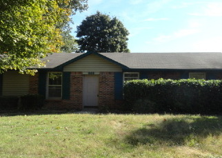 Foreclosure Home in Clarksville, TN, 37040,  WELCHWOOD DR ID: F2759152