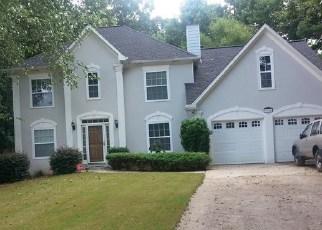 Casa en ejecución hipotecaria in Kennesaw, GA, 30144,  COOL SPRINGS DR NW ID: F2763557