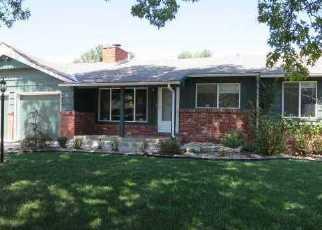 Casa en ejecución hipotecaria in Wichita, KS, 67220,  DANBURY ST ID: F2764383