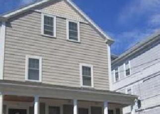 Foreclosure Home in Boston, MA, 02124,  ABBOT ST ID: F2764477