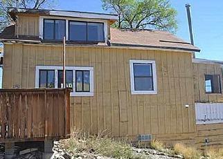 Casa en ejecución hipotecaria in Cerrillos, NM, 87010,  OPERA HOUSE RD ID: F2764651