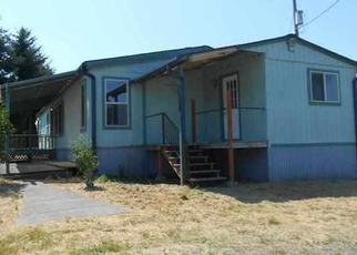 Foreclosure Home in Salem, OR, 97305,  HERON ST NE ID: F2764813