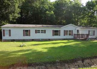 Foreclosure Home in Conway, SC, 29527,  RESTFUL LN ID: F2764960