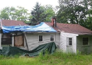 Foreclosure Home in Staatsburg, NY, 12580,  ALBANY POST RD ID: F2765411