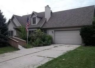 Foreclosure Home in Monroe county, MI ID: F2768553