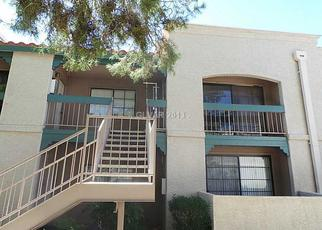Foreclosure Home in Las Vegas, NV, 89118,  S JONES BLVD ID: F2774415