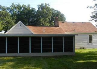 Foreclosure Home in Alliance, OH, 44601,  ELMSIDE ST NE ID: F2774585