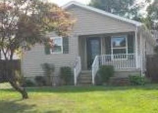 Casa en ejecución hipotecaria in Scranton, PA, 18504,  Meridian Ave ID: F2775476