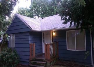 Foreclosure Home in Seattle, WA, 98106,  26TH AVE SW ID: F2776601