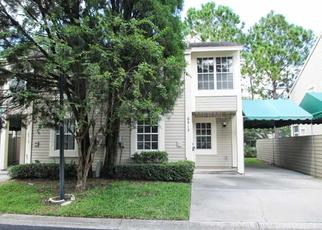 Foreclosure Home in Tampa, FL, 33634,  LAKEVIEW CT ID: F2778795