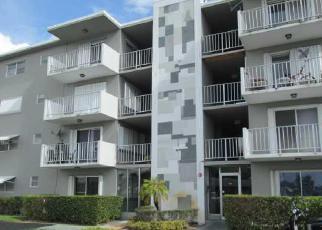 Casa en ejecución hipotecaria in Hollywood, FL, 33020,  PLUNKETT ST ID: F2779097