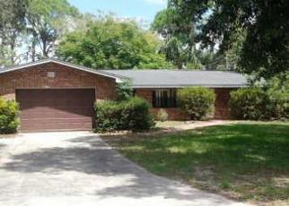 Casa en ejecución hipotecaria in Lake Placid, FL, 33852,  BLACKFOOT ST ID: F2779251
