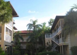 Foreclosure Home in Naples, FL, 34104,  FOXFIRE LN ID: F2779321
