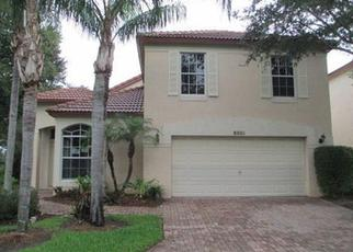 Casa en ejecución hipotecaria in Palm Beach Gardens, FL, 33418,  VIA HACIENDA ID: F2780056