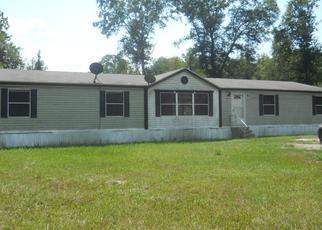 Casa en ejecución hipotecaria in Cleveland, TX, 77327,  COUNTY ROAD 2252 ID: F2780200