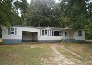 Foreclosure Home in Calhoun county, AL ID: F2780473