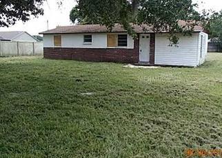 Casa en ejecución hipotecaria in Dover, FL, 33527,  MOTT RD ID: F2781236
